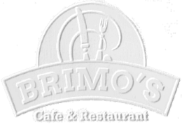 Brimo's merrylands restaurants