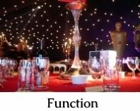 Function merrylands restaurants